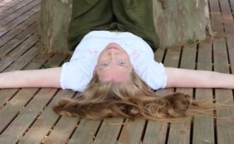 Yoga bei Devta - Widget Kundalini Yoga