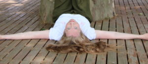 Bild-Widget_Kundalini Yoga